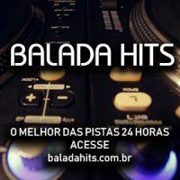 balada300