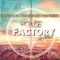 house-factory