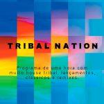 tribal-nation
